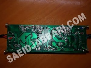 100W_LED_DRIVER_HPF_FINAL_BOTTOM