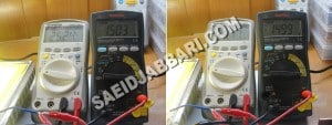 OUTPUT_VOLTAGE_CURRENT